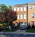 Photo of 8057 Bloomsbury PLACE, White Plains, MD 20695 (MLS # 1000078247)