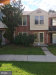 Photo of 3249 Westdale COURT, Waldorf, MD 20601 (MLS # 1000079123)