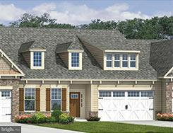 Photo of LOT 5 Castlefield Drive, Manchester, MD 21102 (MLS # 1000080767)