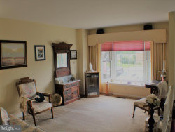 Photo of 724 Robinwood DRIVE, Mount Airy, MD 21771 (MLS # 1000080903)