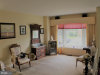 Photo of 724 Robinwood DRIVE, Mt Airy, MD 21771 (MLS # 1000080903)