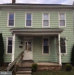 Photo of 644 E Middle STREET, Hanover, PA 17331 (MLS # 1000081146)