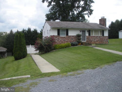 Photo of 5876 Mineral Hill ROAD SW, Sykesville, MD 21784 (MLS # 1000081461)