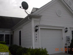 Photo of 303 Butterfly DRIVE, Unit 93, Taneytown, MD 21787 (MLS # 1000081577)