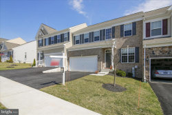 Photo of 191 Greenvale Mews DRIVE, Unit 54, Westminster, MD 21157 (MLS # 1000081627)
