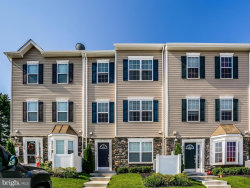 Photo of 6515 Dundee DRIVE, Unit 236, Eldersburg, MD 21784 (MLS # 1000081629)