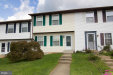 Photo of 754 Windsor DRIVE, Westminster, MD 21158 (MLS # 1000081647)