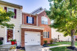 Photo of 1621 Pullman COURT, Mount Airy, MD 21771 (MLS # 1000081805)