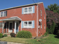 Photo of 41 S 8th STREET, Columbia, PA 17512 (MLS # 1000087274)