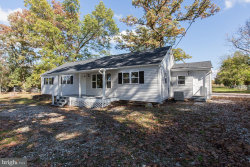 Photo of 116 Stanley DRIVE, New Oxford, PA 17350 (MLS # 1000087294)