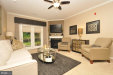 Photo of 43145 Sunderland TERRACE, Unit 102, Broadlands, VA 20148 (MLS # 1000087317)