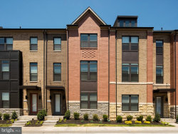 Photo of 44720 Ellsworth TERRACE, Unit N/A, Ashburn, VA 20147 (MLS # 1000087443)