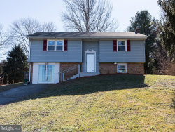 Photo of 1242 Iron Bridge ROAD, Columbia, PA 17512 (MLS # 1000087478)