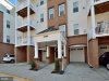 Photo of 43145 Sunderland TERRACE, Unit 300, Broadlands, VA 20148 (MLS # 1000087517)