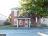 Photo of 2608 E Cumberland STREET E, Lebanon, PA 17042 (MLS # 1000087560)