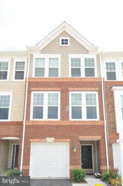 Photo of 21778 Mears TERRACE, Ashburn, VA 20147 (MLS # 1000087799)