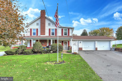 Photo of 3 Rambo ROAD, Red Lion, PA 17356 (MLS # 1000088192)