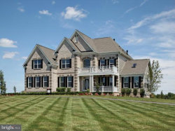 Photo of 0 Coronet PLACE, Waterford, VA 20197 (MLS # 1000088235)