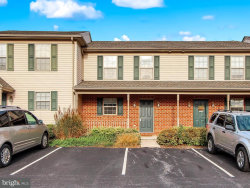 Photo of 37 Third AVENUE, Spring Grove, PA 17362 (MLS # 1000088426)
