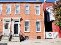 Photo of 559 Walnut STREET, Columbia, PA 17512 (MLS # 1000088958)