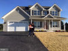 Photo of 132 Scenic Ridge BOULEVARD, Lebanon, PA 17042 (MLS # 1000089076)