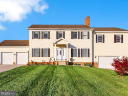 Photo of 965 Oxford ROAD, New Oxford, PA 17350 (MLS # 1000089078)