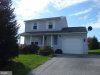 Photo of 511 Milner DRIVE, Red Lion, PA 17356 (MLS # 1000089416)