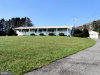 Photo of 261 Pleasant Valley Rd ROAD, Pine Grove, PA 17963 (MLS # 1000089504)