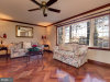 Photo of 1882 Sand Hill ROAD, Hershey, PA 17033 (MLS # 1000089678)