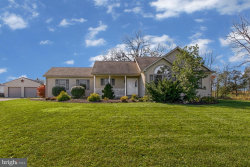 Photo of 966 Oxford ROAD, New Oxford, PA 17350 (MLS # 1000089810)