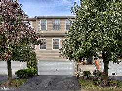 Photo of 158 Woodside COURT, Annville, PA 17003 (MLS # 1000089922)