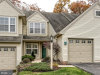 Photo of 44 Coopers WAY, Denver, PA 17517 (MLS # 1000090160)