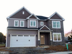 Photo of 205 Jared WAY, New Holland, PA 17557 (MLS # 1000090296)
