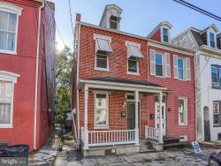 Photo of 556 Walnut STREET, Columbia, PA 17512 (MLS # 1000090508)