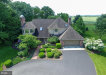 Photo of 976 E Governor ROAD, Hershey, PA 17033 (MLS # 1000090564)