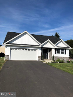 Photo of 201 Jared WAY, New Holland, PA 17557 (MLS # 1000090584)