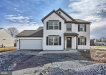 Photo of 11 Union Crest DRIVE, Annville, PA 17003 (MLS # 1000091002)