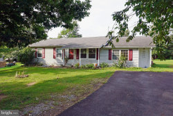 Photo of 26 Truman ROAD, Inwood, WV 25428 (MLS # 1000091295)