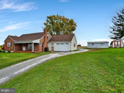 Photo of 9901 Winterstown ROAD, Red Lion, PA 17356 (MLS # 1000091314)