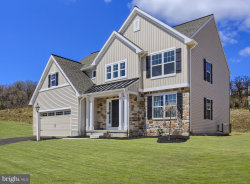 Photo of 447 Lancer DRIVE, Columbia, PA 17512 (MLS # 1000091316)