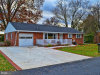 Photo of 306 Ridge ROAD, Annville, PA 17003 (MLS # 1000091684)