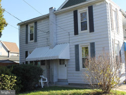 Photo of 4 S Pine St STREET, Middletown, PA 17057 (MLS # 1000091714)