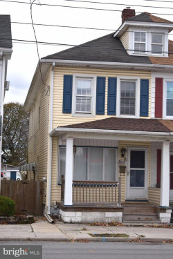 Photo of 537 1/2 122017 Baltimore STREET, Hanover, PA 17331 (MLS # 1000091754)