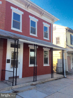 Photo of 74 N Main STREET, Dover, PA 17315 (MLS # 1000092034)