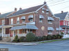 Photo of 402 Ruby STREET, Lancaster, PA 17603 (MLS # 1000092162)