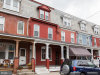 Photo of 115 Coral STREET, Lancaster, PA 17603 (MLS # 1000092272)