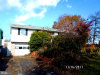 Photo of 7469 Hillcrest DRIVE, Abbottstown, PA 17301 (MLS # 1000092302)