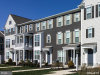 Photo of 908 Mayer PLACE, Lancaster, PA 17601 (MLS # 1000092432)