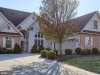 Photo of 4735 Augusta DRIVE, Mechanicsburg, PA 17050 (MLS # 1000092490)