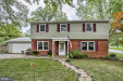 Photo of 43 Gale ROAD, Camp Hill, PA 17011 (MLS # 1000092698)